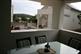 Apartmani Vila Ella