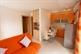 Apartments Lora