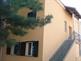 Apartmány Pinus