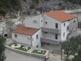 Apartmány Palinic