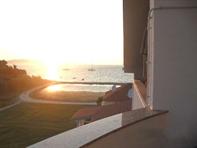 Apartmani Seaside Punta