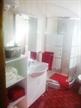 Apartmani Lucin