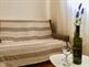Apartmani Bosiljka