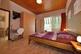 Apartmány Malenica