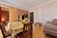 Lägenheter Malenica