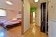 Apartmani Malenica