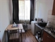 Apartmani Toni Studio