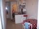 Apartments Dupan
