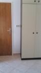 Apartmani Marija