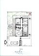 Apartmani Josip 7