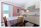 Apartments Pavlinec