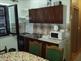 Apartmani Vibovec