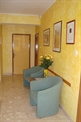 Apartmani Pension Mare