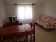Lägenheter Markić