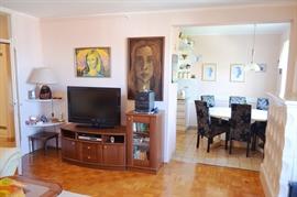Apartmani Silvana