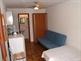 Apartments Baricevic