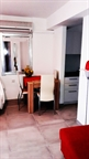 Apartmány Vila Plava