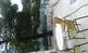 Apartmani Villa Rep