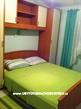 Apartmani Nadja