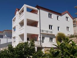 Apartmani Villa Šimac