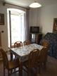 Apartments Lungomare