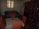 Apartmani Antica