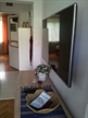 Apartmani Nataša