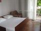 Apartmani Kuća Željko i Marija