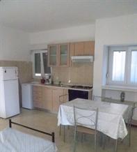 Apartmani Arbanasi