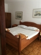 Apartmány Tatjana i Janko
