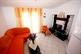 Apartamenty Desa