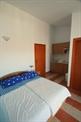 Apartamenty Miani
