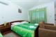 Appartamenti Villa Fumija