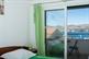 Apartmani Villa Fumija
