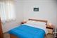 Apartments Matan