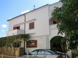 Apartmány Rona505