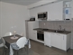 Apartmani Rona505