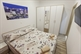 Apartmani Dalmatia
