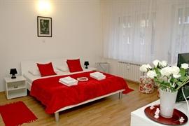 Apartments Studio Goga