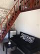 Apartmani Kamena kuća Vrkić