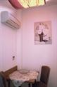 Apartmani Studio Lovro