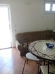 Apartmani Vujica