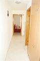 Apartamentos Brna