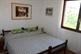 Apartmani Villa Danica