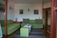 Appartementen Villa Danica