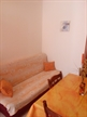 Appartementen Giro