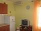 Appartamenti Giro