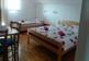 Apartmani Rooms Winner