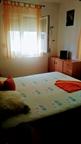 Apartmani Lozic