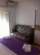 Apartamenty Miljenko